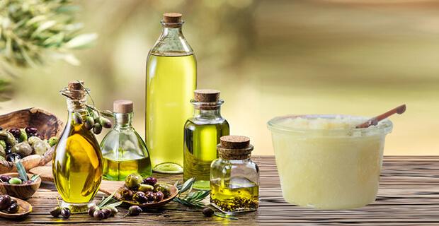henna hennah rare oil for healthy hair
